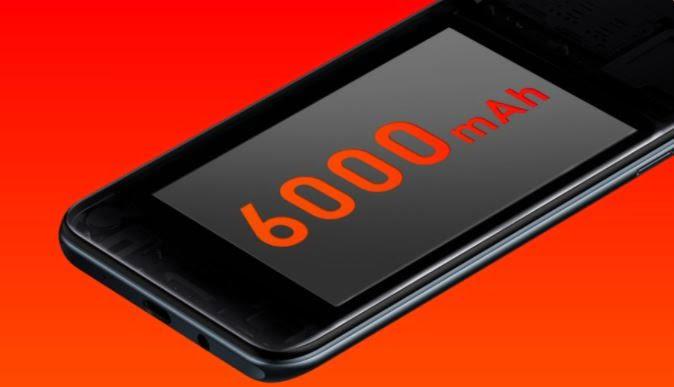 6000 mah battery, long life battery, long lasting battery