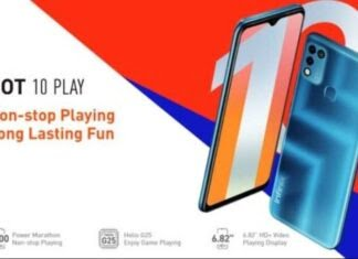 infinix hot 10 play, infinix hot 10 play launched,infinix hot 10 play price, infinix hot 10 play price in nepal