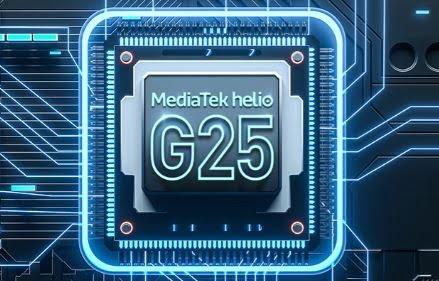 mediatek helio g25, entry level gaming, infinix hot 10 play with helio g25