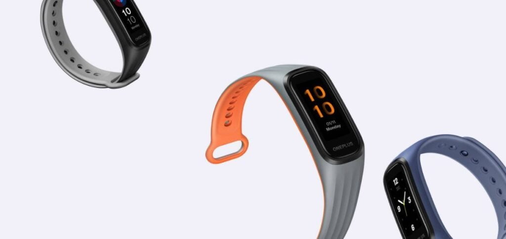 oneplus fitness band price in nepal, oneplus fitness band price, oneplus band launched in india