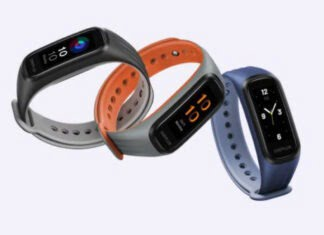 oneplus band price, oneplus band price in nepal, oneplus fitness band launched