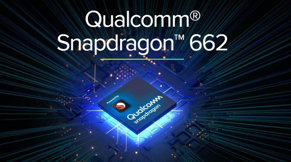 qualcomm, snapdragon, qualcomm snapdragon, snapdragon 662, qualcomm snapdragon 662, chip set, chip, qualcomm chip, sd 662, qualcomcomm snapdragon662 vs meditek helio g85