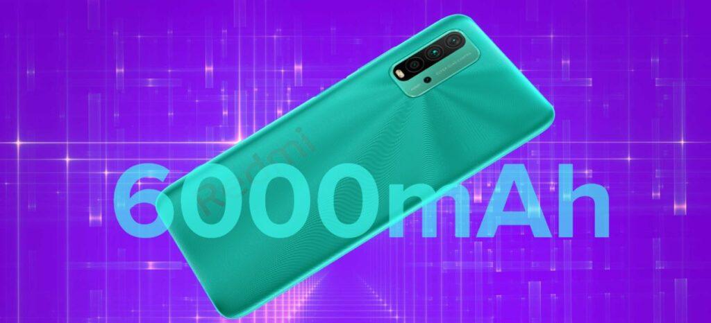 battery,  long lasting battery, long lasting battery, huge battery, big juice, 6000 mah battery