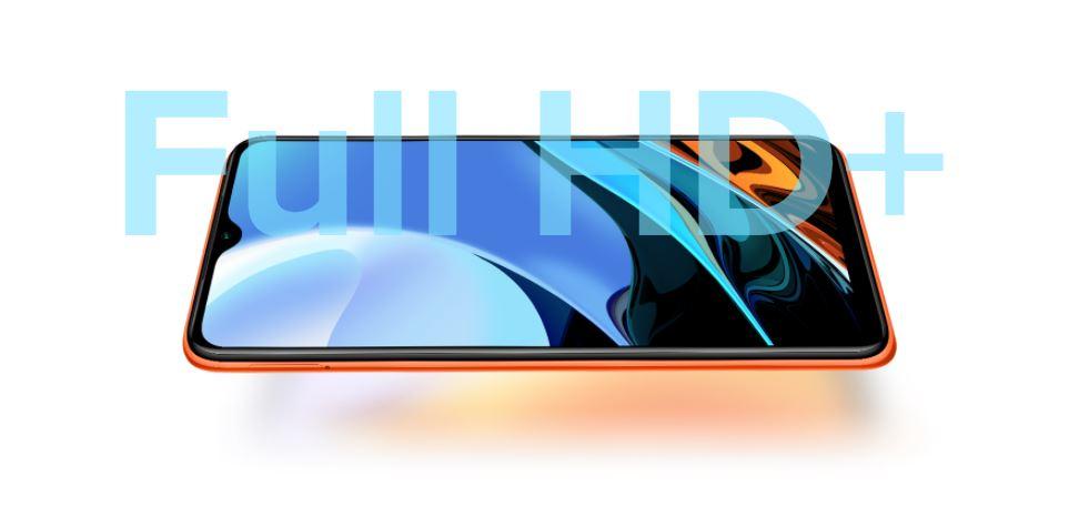 Power display, full hd+ display, fhd+ display,lcd display