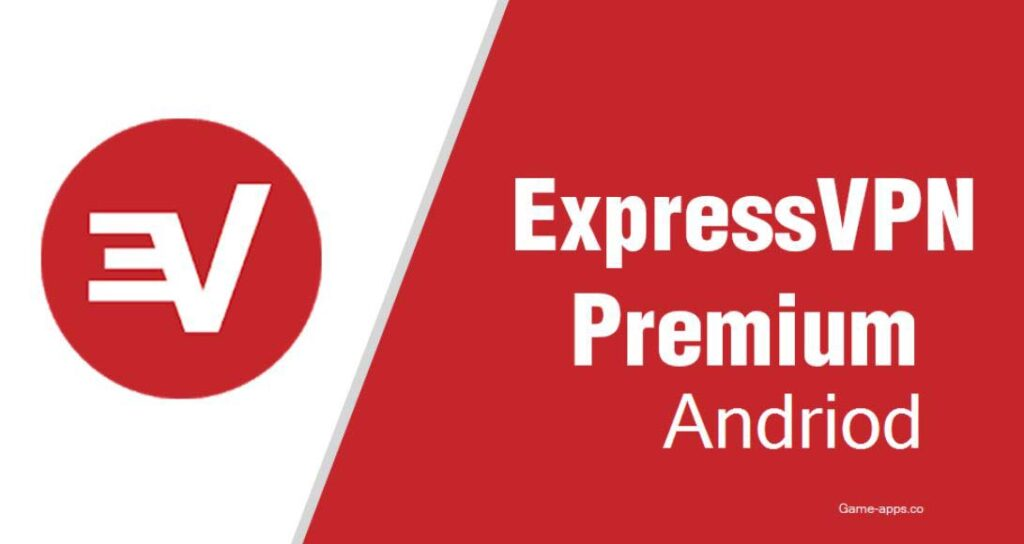 express Vpn don't let anyone know your identity