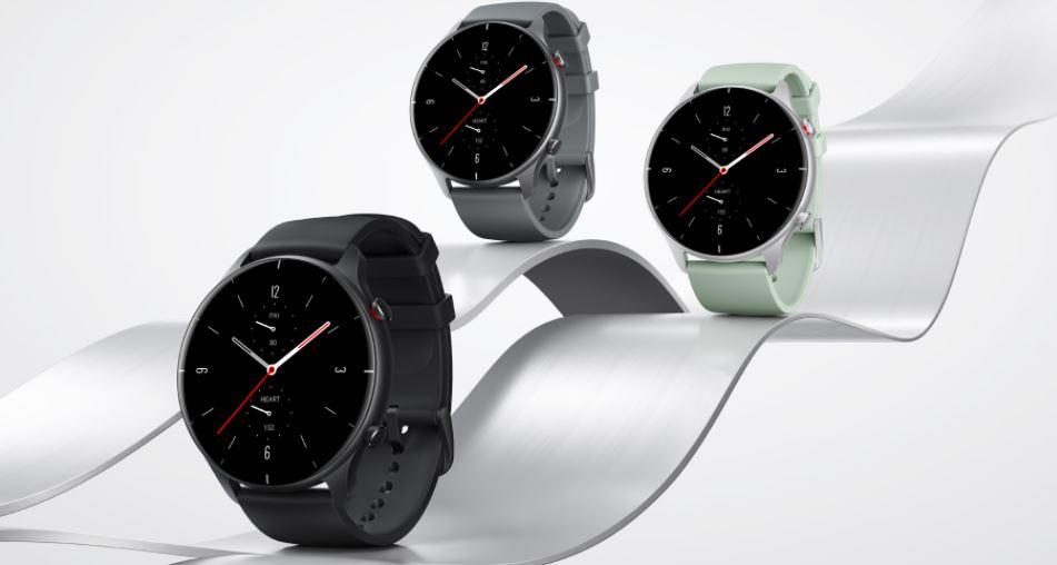 amazfit gtr 2e price in nepal, amazfit gtr 2e, amazfit gtr 2e in nepal, amazfit gtr 2e specifications,  amazfit watch