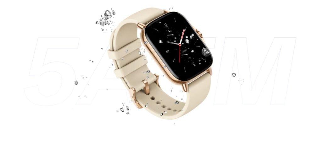 amazfit gts 2, amazfit gts 2 in nepal, amazfit gts 2 price in nepal, amazfit smartwatch in nepal,