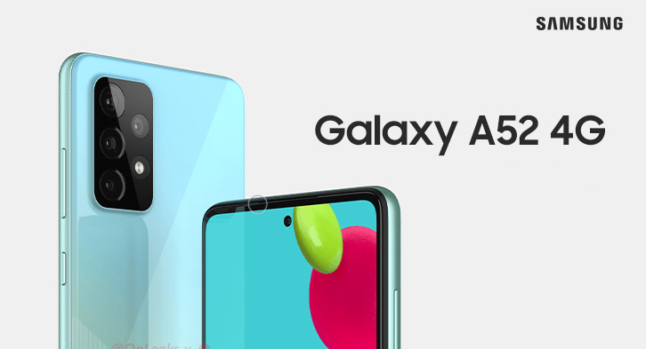 samsung galaxy a52 4g price in nepal, price of samsung galaxy a52 4g, samsung galaxy a52 4g price.samsung galaxy a52 4g specs, samsung galaxy a52 4g key specs, samsung galaxy a52 4g specifications, samsung galaxy a52 4g launch date