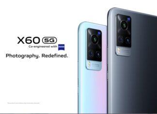 vivo x60, vivo x60 price in nepal, vivo x60 price, vivo x60 specifications, price of vivo x60 in nepal, price of vivo x60, price of vivo x60 in india, vivo x60 price in india