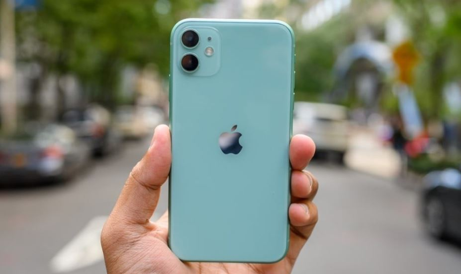 iphone 11 price in nepal, iphone 11 series, iphone 11 specs, iphone 11 price,iphone 11 features