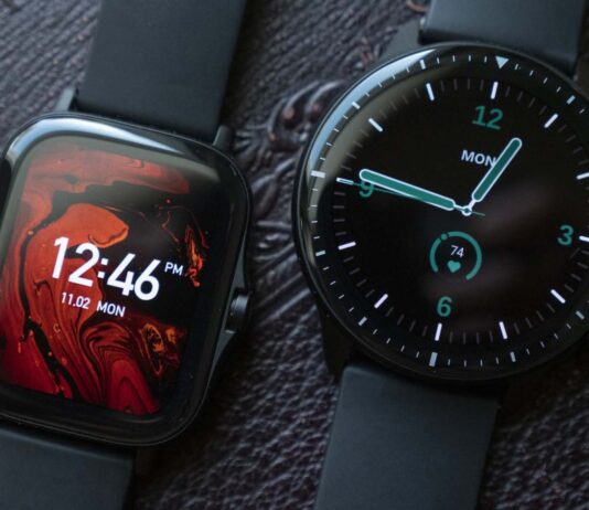 Amazfit watches price in Nepal, Amazfit smartwatches price in Nepal