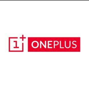 Oneplus mobiles Nepal