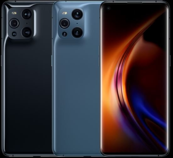Oppo Find X3 Proi Price in Nepal, price of Oppo Find X3 In nepal