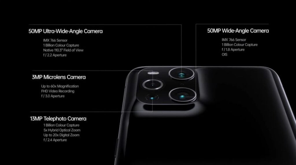 Find X3 Pro Camera, oppo Nepal, Oppo Mobiles price in Nepal