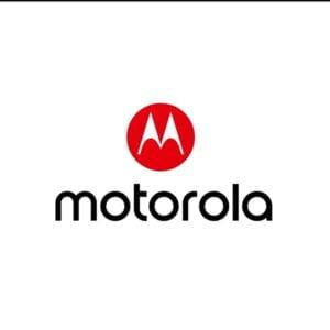 motorola mobiles Nepal
