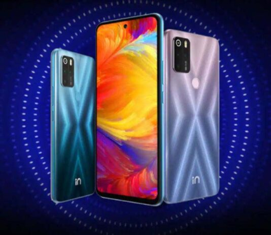 Micromax in 1 Price in Nepal, price of Micromax in 1, Micromax in 1 PRice in India, Micromax in 1 Price Nepal, Micromax in 1 Nepal price, micromax in 1 desidn and display, Micromax in 1 specs and features
