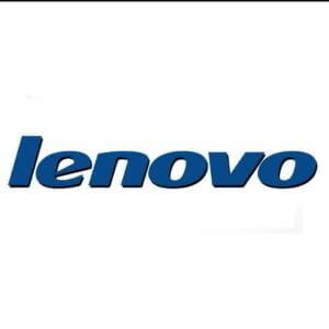 Lenovo mobiles Nepal