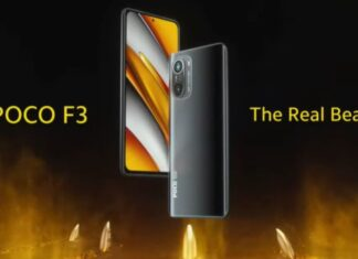 Poco F3 Pro price in Nepal, Poco F3 available in Nepal, poco F3 price Nepal, Poco F3 Nepal Price, price of Poco F3 In Nepal, Poco F3 colors Proco F3 specs and features