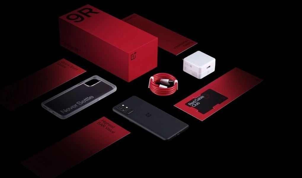 Oneplus 9r available in nepal, Oneplus 9r revies, oneplus Nepal, Oneplus 9r Nepal price, Price oneplus 9r nepal