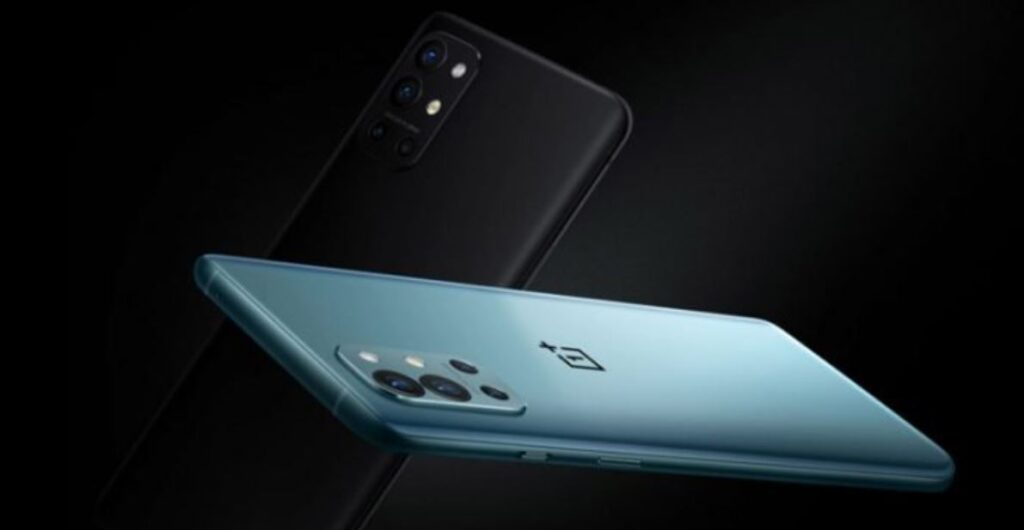 Oneplus 9r specs and features, Oneplus 9r display and design, Oneplus 9r camera, Oneplus 9r nepal price, Oneplus 9r price in india