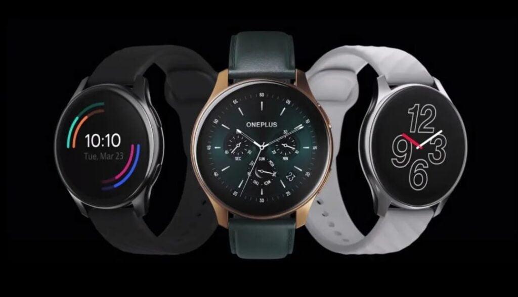 OnePlus Watch Price in Nepal, OnePlus first smartwatch, Oneplus Nepal