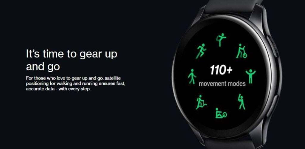 oneplus watch review,oneplus watch launch date,oneplus watch price,oneplus watch leaks,oneplus watch release date,oneplus watch specs,oneplus watch design,oneplus smartwatch,oneplus watch 2021,oneplus watch news,oneplus wrist watch,oneplus watch india
