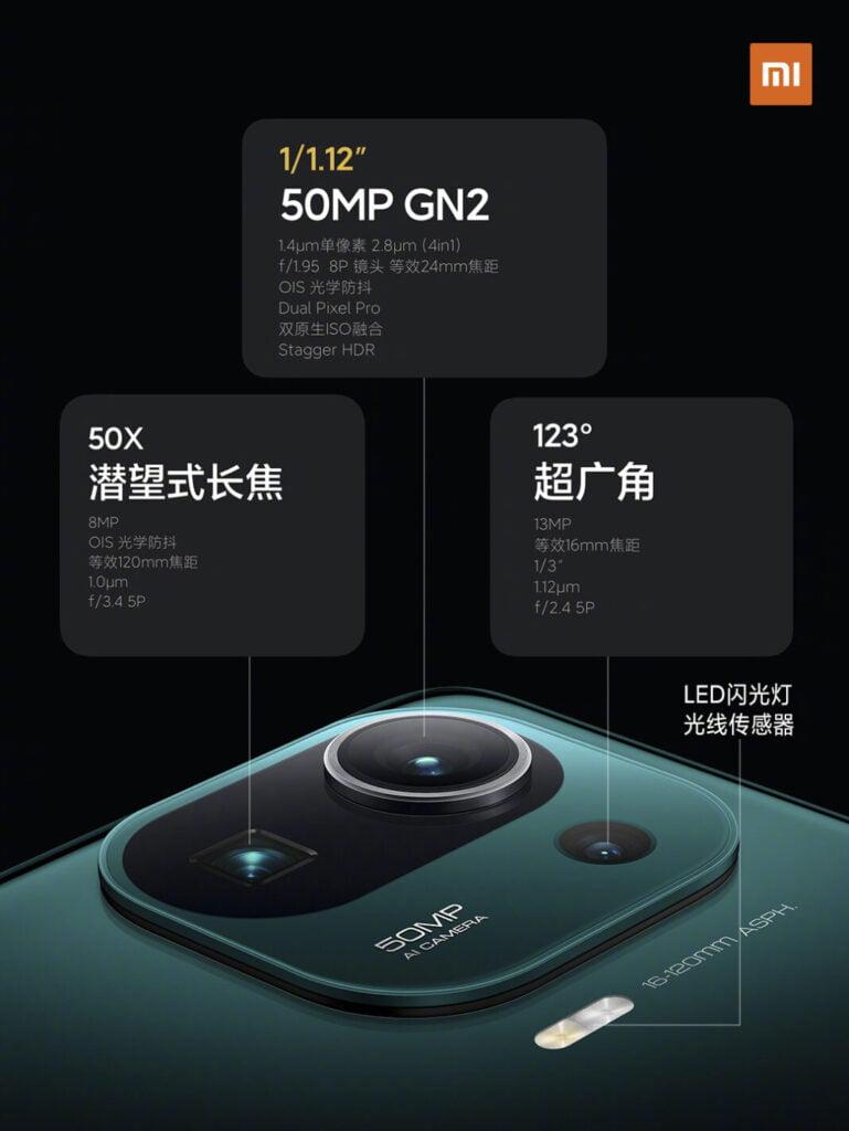 Xiaomi Mi 11 Pro camera, Xiaomi Mi 11 Pro camera test, Xiaomi Mi 11 Pro camera review