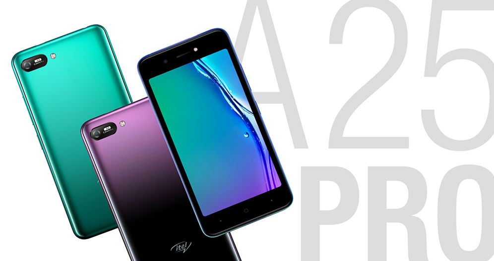 itel a25 pro price in nepal,itel a25 pro unboxing,itel a25 pro price in pakistan,itel a25 pro,itel,itel a25 pro unboxing in pakistan,itel a25,itel a25 pro price in india,itel a25 pro price in pakistan 2021,itel a25 pro price in bangladesh,itel a25 pro unboxing in nepal,itel a25 pro review,itel a25 pro unboxing and review,itel a25 pro unboxing nepal
