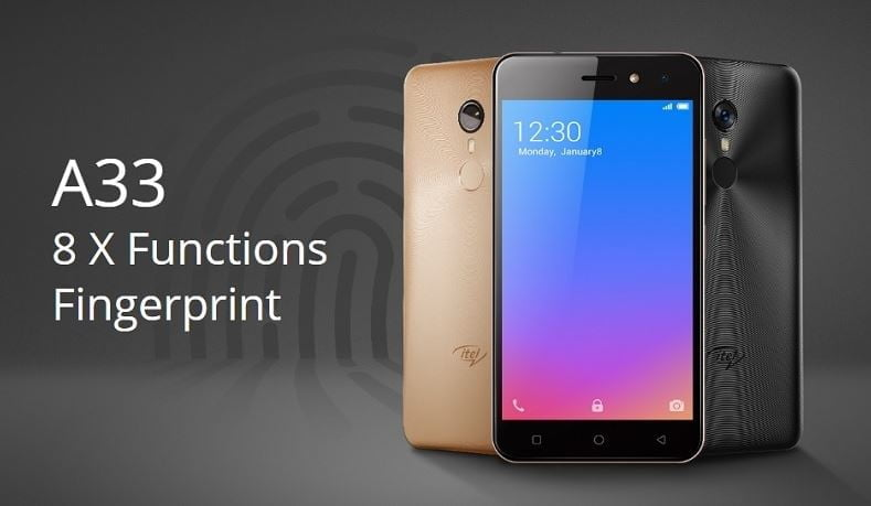 itel a33 price in india,itel a33 price in pakistan,itel a33 price in bangladesh,price in nepal,itel,itel a33,mobile price in nepal,mobile price and specification in nepal,itel a33 bypass,best phone in nepal,itel a33 unboxing pakistan,mobile lunch in nepal,budget phone in nepal,2076 best phone in nepal,itel a25,unboxing in nepali