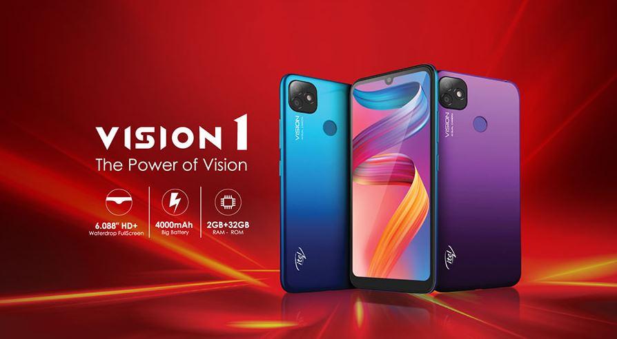 itel vision 1,mobile price in nepal,itel vision 1 review,itel vision 1 unboxing,phone price in nepal,itel vision 1 price,itel vision 1 plus,itel vision 1 camera,itel vision 1 price in pakistan,best mobile to buy in nepal,best tech news in nepal,itel vision 1 pro camera,itel vision 1 performance,itel vision 1 pubg gameplay,itel vision 1 unisoc,itel vision 1 plus price in nepal,itel vision 1 camera samples,itel vision 2 price,itel vision 1 pro,itel vision 1 processor,itel vision 1 pubg