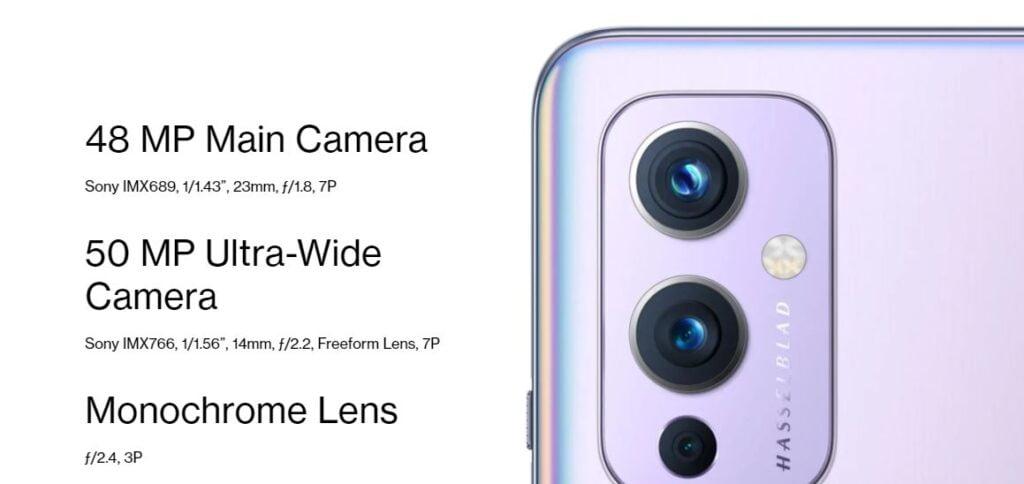 oneplus 9 camera specifications, oneplus 9 camera details, oneplus 9 cameras, oneplus 9 price in nepal, oneplus 9 price, price of oneplus 9 in nepal
