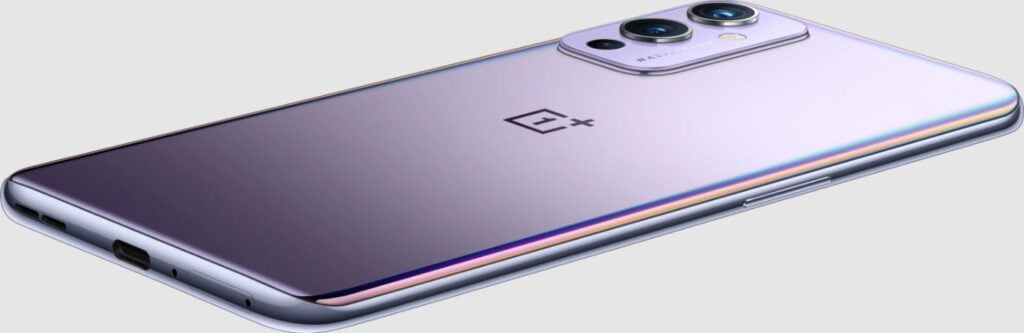 oneplus 9, oneplus 9 price in nepal, price of oneplus 9 in nepal, price of oneplus 9, oneplus 9 design, oneplus 9 availability, oneplus 9 launch date, speifications of oneplus 9