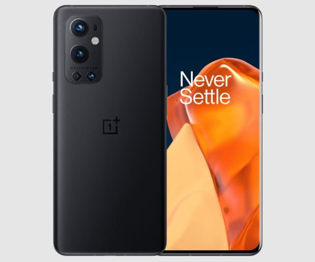 oneplus 9 pro price in nepal, oneplus 9 pro color, oneplus 9 pro key specs, oneplus 9 pro features, oneplus 9 pro black color, oneplus 9 pro price,