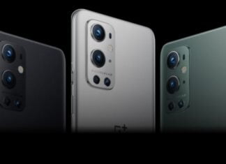 oneplus 9 pro, oneplus 9 pro price in nepal, price of oneplus 9 pro in nepal, oneplus 9 pro price, oneplus 9 pro cost, oneplus 9 pro full specifications