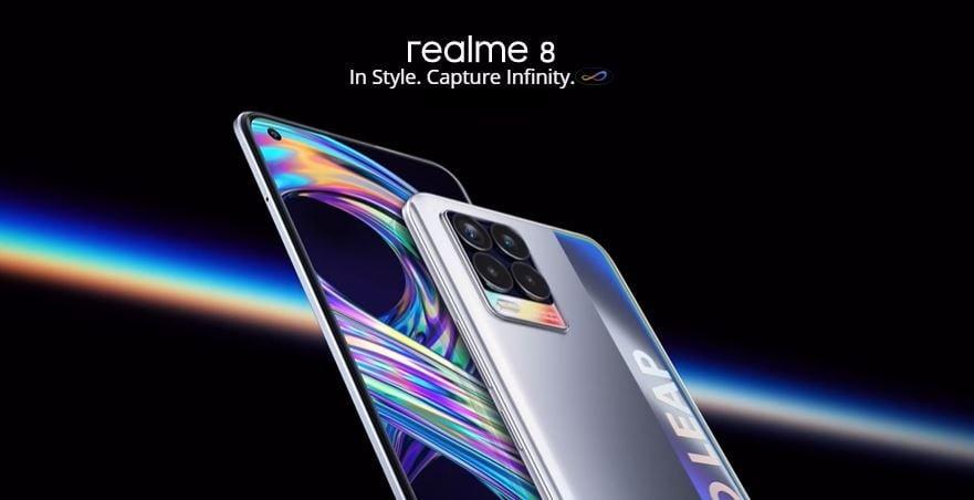 realme 8 price, realme 8, realme 8 price in nepal, price of realme 8 in nepal, realme 8 specifiactions, realme 8 cameras, realme 8 battery, realme 8 chipset, realme 8 performance