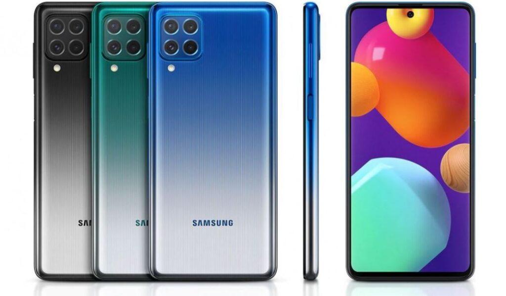 samsung galaxy m62,galaxy m62,samsung m62,samsung galaxy m62 unboxing,samsung m62 review,samsung galaxy m62 price,samsung,samsung galaxy m62 review,m62,samsung m62 unboxing,m62 samsung,samsung galaxy m62 цена,samsung galaxy m62 price in india,samsung galaxy f62,galaxy m62 review,samsung m62 price,samsung galaxy a52,samsung galaxy m62 5g,samsung galaxy m62 2021,samsung galaxy m62 обзор,samsung galaxy m62 camera,samsung galaxy m62 купить,samsung galaxy m62 pubg test,samsung galaxy