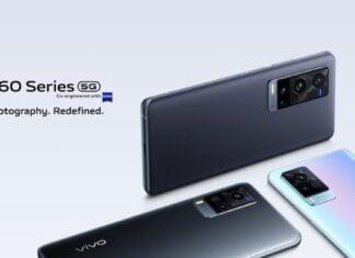 Vivo X60 Pro price in nepal, Vivo X60 Pro price, Vivo X60 Pro price in india, Vivo X60 Pro specifications, Vivo X60 Pro key specs, Vivo X60 Pro camera specifications, Vivo X60 Pro in Nepal