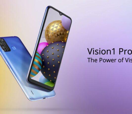 itel vision 1 pro price in Nepal, itel vision 1 pro, vision 1 pro price in Nepal, price of itel vision 1 pro in nepal, itel nepal, itel mobiles price in nepal