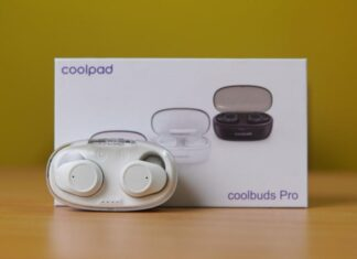Coolpad Coolbuds Pro Price in Nepal, price of Coolpad coolbuds in Nepal, Coolbuds pro price in Nepal, Coolbuds Pro price in Pakistan, Coolpad Nepal, Coolpad Accessories in Nepal,