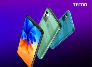 Tecno Spark 7 Price in Nepal, Tecno Spark 7 Price in India, Spark 7 Price in Nepal, Spark 7 Price in India, price of Tecno Spark 7 in Nepal, price of Tecno Spark 7 in india