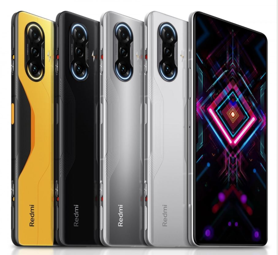 K40 Game Edition price in Nepal, Redmi K40 Game Enhanced Edition Price in Nepal , Redmi K40 Game Enhanced Edition Price in india, Redmi K40 Game Enhanced Edition Price , Redmi K40 Game Enhanced Edition Features and PRice
