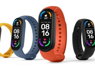 Price of Mi band 6 in Nepal, Price of Mi band 6 in India, Price of Xiaomi Mi band 6 in Nepal, Price of Xiaomi Mi band 6 in Pakistan,