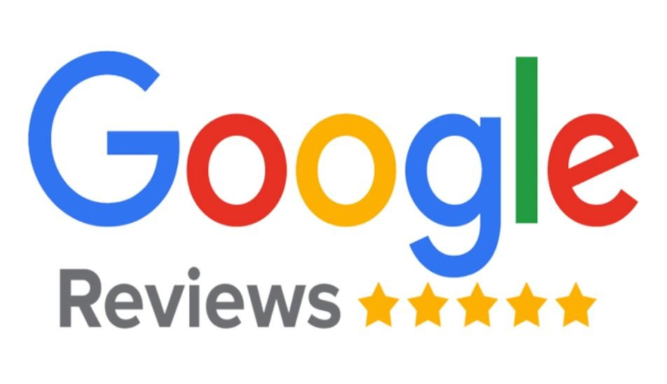 increase google reviews, Improve google reviews, get more google reviews