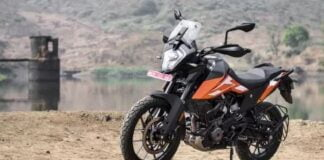 Ktm 250 adventure, Ktm 250 adventure price, Ktm 250 adventure price in nepal, Ktm 250 adventure price in india, Ktm 250 adventure full specification, Ktm 250 adventure feature, price of Ktm 250 adventure in nepal, Ktm 250 adventure price nepal, Ktm 250 adventure vs bmw gs 310r,best adv bike in nepal,