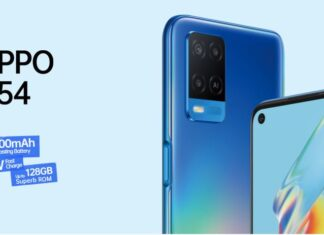 oppo a54, price of oppo a54, price of oppo a54 in nepal, oppo a54 price in nepal, oppo a54 price, oppo a54 price in india