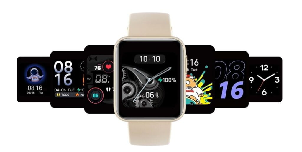 watch faces, smartwatch, smart watch face, fcaes of smart watch, face of watch,