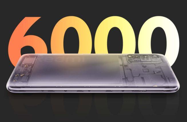 6000 mah battery, massive battery, big battery, long last, long lasting, long lasting battery, great back up of smartphone
