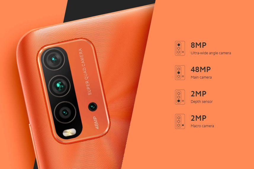 xiaomi redmi 9t cameras, xiaomi redmi 9t camera specifications, cameras of xiaomi redmi 9t, camera test of xiaomi redmi 9t, xiaomi redmi 9t camera test
