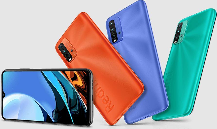 xiaomi redmi 9t design, xiaomi redmi 9t specifications, redmi 9t price in nepal, redmi 9t key specs, redmi 9t full specifications, redmi 9t colors, redmi 9t availability,