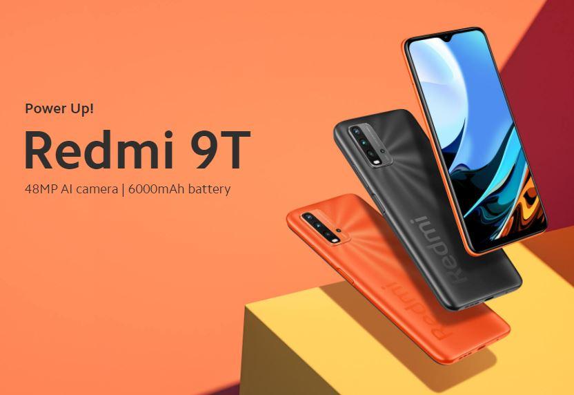 xiaomi redmi 9t, xiaomi redmi 9t price in nepal, price of xiaomi redmi 9t in nepal, xiaomi redmi 9t price, xiaomi redmi 9t specifications, xiaomi redmi 9t design, xiaomi redmi 9t vs xiaomi redmi 9 power,
